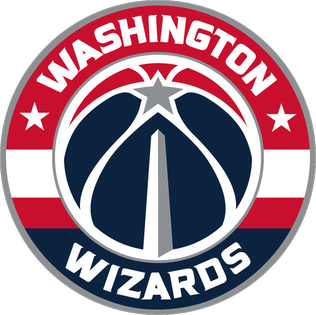 THE WASHINGTON POST Wizards2015