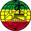 Football Éthiopie federation.png