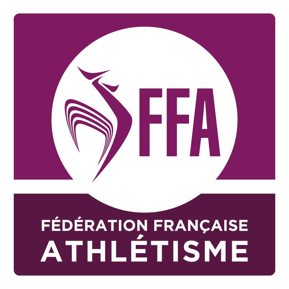 """Résultat de recherche d'images pour """"ffa"""""""