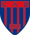 Embleme du club CA Batna