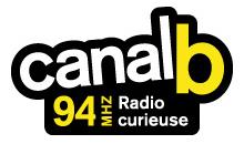 CanalB logo.jpg