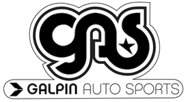 Image illustrative de l'article Galpin Auto Sports