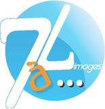 7 à Limoges logo.png