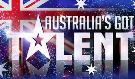 australia's got talent - 800×450