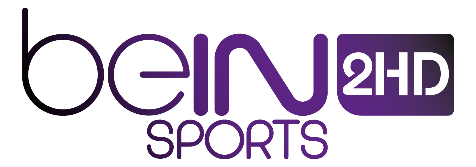 ... لاين مجانا Watch beIN Sports 2 HD Live Online Channel TV