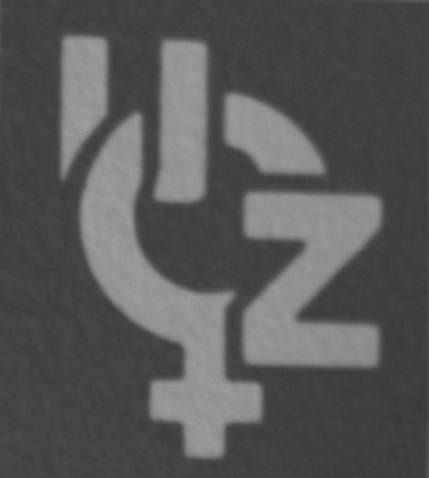 Cuivre et Zinc Logo.jpg