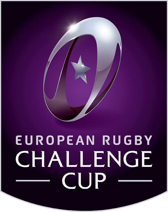 Calendrier Coupe D Europe Rugby 2020.Challenge Europeen 2019 2020 Wikipedia