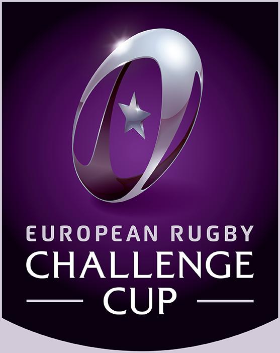 """Résultat de recherche d'images pour """"rugby challenge cup 2020"""""""
