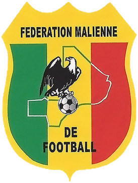 Image illustrative de l'article Fédération malienne de football