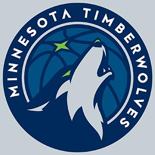 """Résultat de recherche d'images pour """"Minnesota Timberwolves"""""""