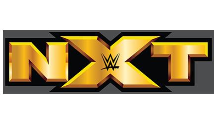 [Rumeurs] De gros plans pour NXT pour 2016/2017, tournée et recrutement WWE_NXT_-_Logo