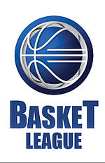 Description de l'image  A1_ligue_grecque_de_basket-ball_Logo.jpg.