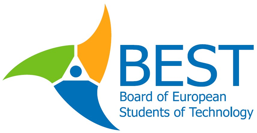 Board of European Students of Technology (BEST)