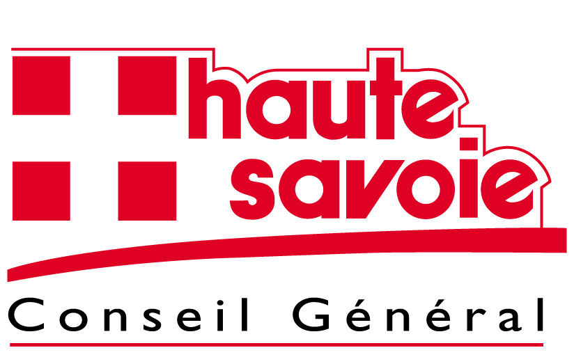 creation logo haute savoie