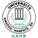 Logo université AHB.png