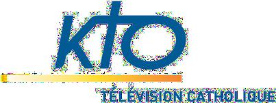 """Résultat de recherche d'images pour """"logo kto"""""""