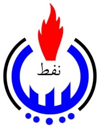 logo de National Oil Corporation