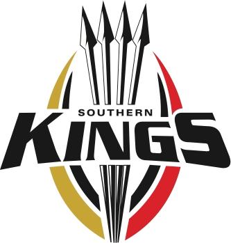 """Résultat de recherche d'images pour """"logo southern kings"""""""