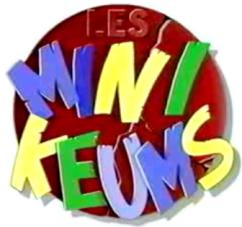 Image illustrative de l'article Les Minikeums