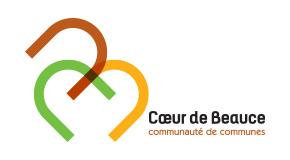 """Résultat de recherche d'images pour """"logo coeur de beauce"""""""