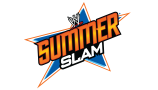 Logo officiel de SummerSlam 2013