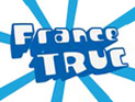 Logotype de France Truc