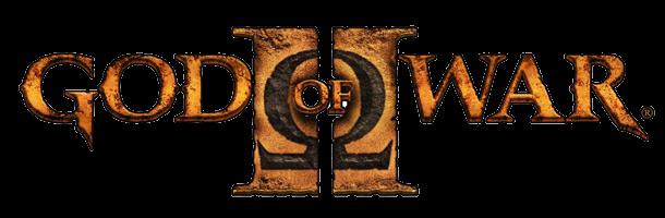 God_of_War_II_Logo.png