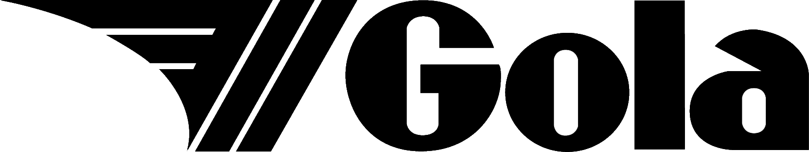 Gola httpsuploadwikimediaorgwikipediafrdddGol