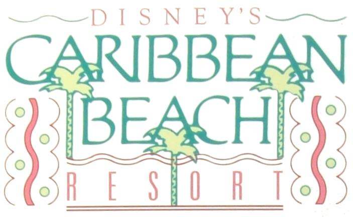 0d15f5479 Disney s Caribbean Beach Resort — Wikipédia