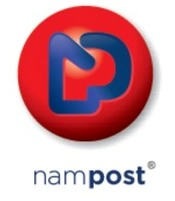 Description de l'image Logo Nampost 2012.jpg.