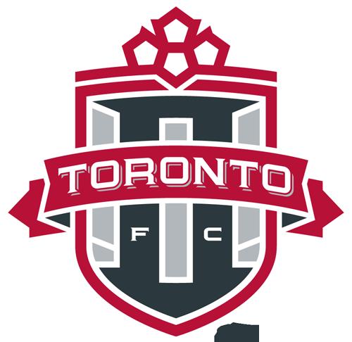 https://upload.wikimedia.org/wikipedia/fr/d/dd/Toronto_FC_II_logo.png