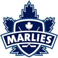 Description de l'image  toronto_marlies.png.