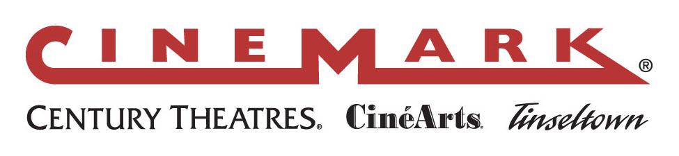 Free Movies and Popcorn from Cinemark