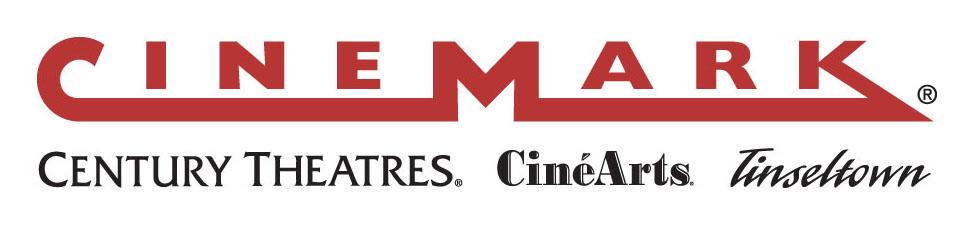 cinemark logo - photo #6