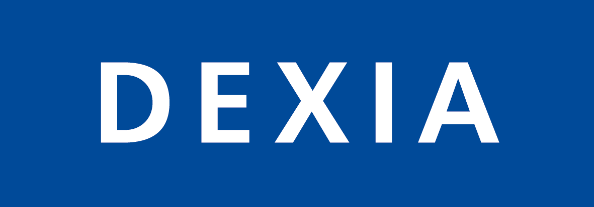 Dexia 2012 (logo).png