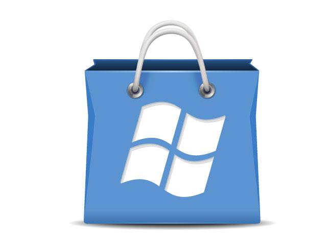 Monter en compétence sur les systèmes Windows