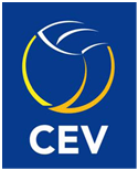 Image illustrative de l'article Confédération européenne de volley-ball