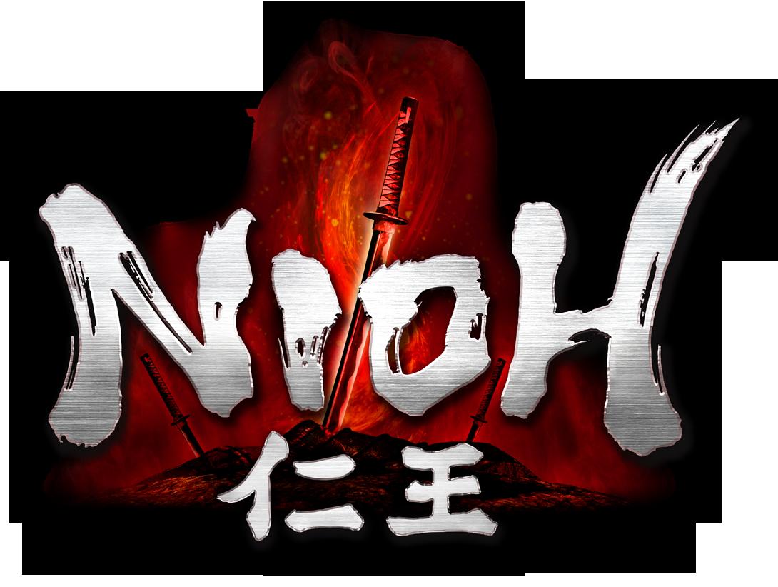 Nioh_Logo.png