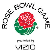 Description de l'image Rose Bowl Presented by Vizio.jpg.