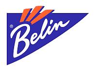 Fichier:Belin-90.png