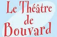 Le_Théâtre_de_Bouvard
