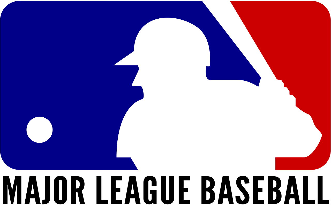 http://upload.wikimedia.org/wikipedia/fr/d/df/Ligue_majeure_de_Baseball.png