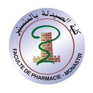 Pharmacie De L Hotel De Ville  Av Mar Ef Bf Bdchal Foch