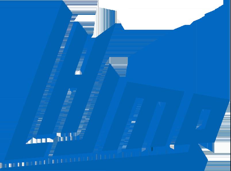 Lhjmq Team Logo News Word