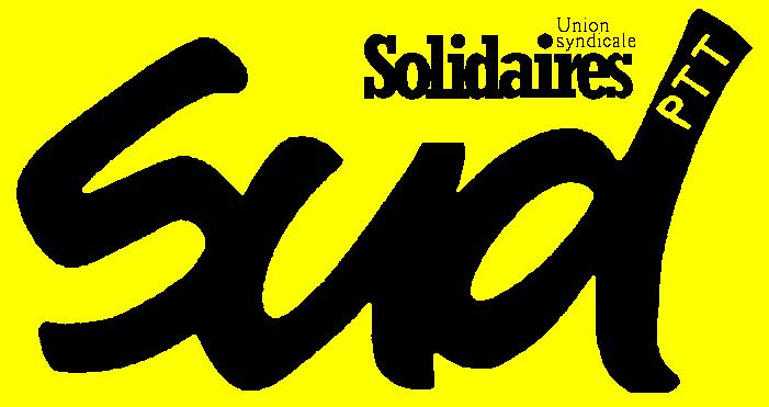 http://upload.wikimedia.org/wikipedia/fr/d/df/Logo_SUD_PTT.PNG