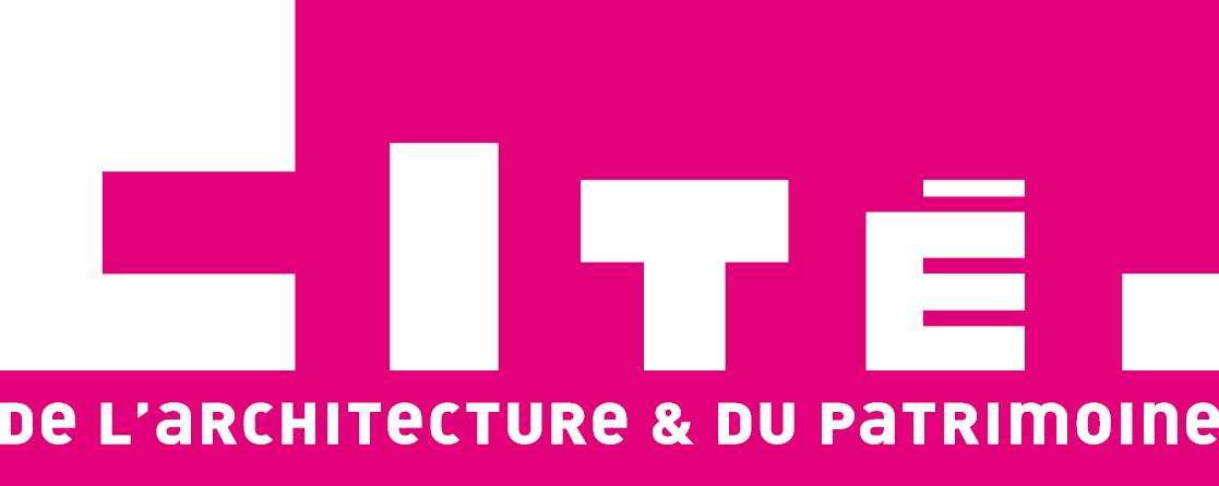 Cité de larchitecture et du patrimoine wikipédia
