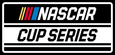 Nascar Cup Series Kansas Speedway