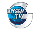 Logo de Guysen TV.