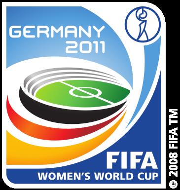 Fichier:Logo Coupe Monde Football Féminin 2011.png
