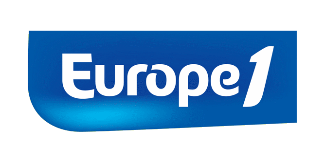 http://upload.wikimedia.org/wikipedia/fr/e/e0/Logo_Europe1.png